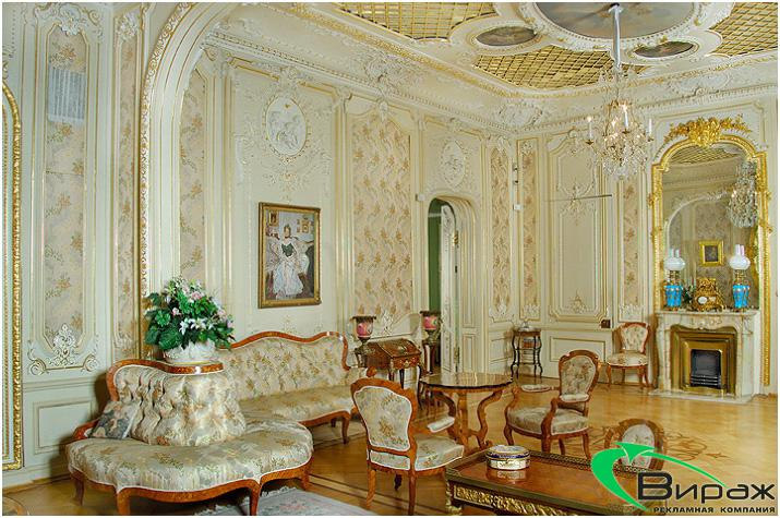 Proffessional_Photo_Interior-072