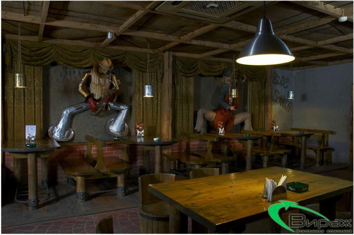 Proffessional_Photo_Interior-042